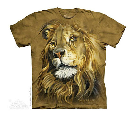 Lion King Kids T-Shirt