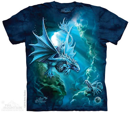 Sea Dragon T-Shirt