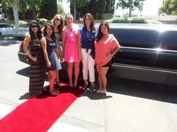 glitz_limousines_guests4