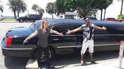 glitz_limousines_guests3