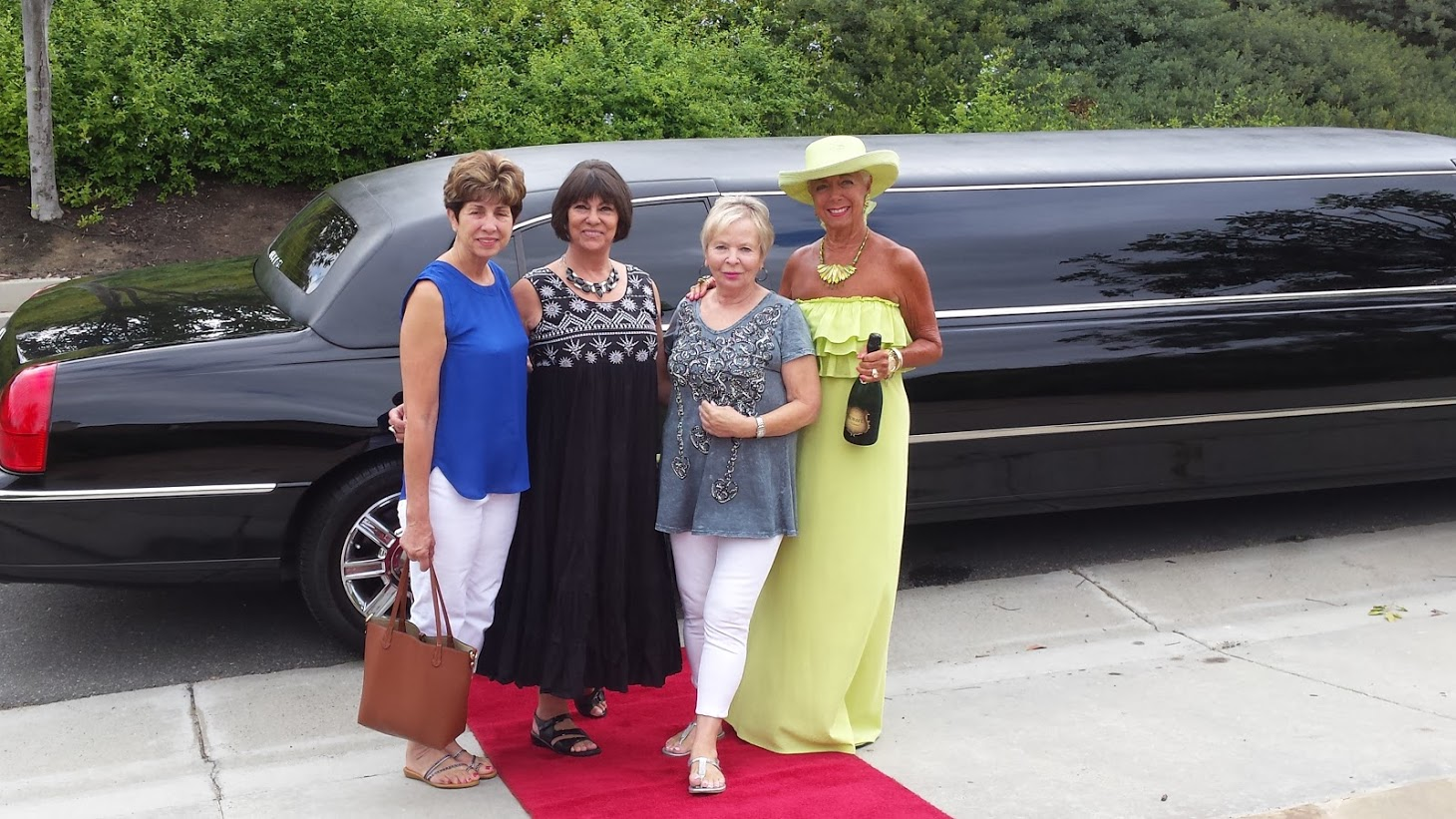 glitz_limousines_guests24