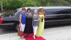 glitz_limousines_guests24