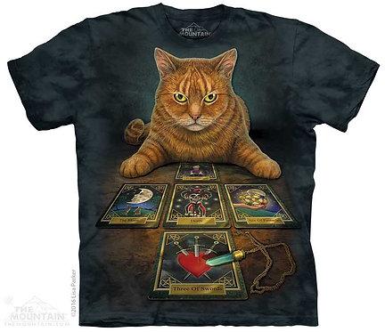 The Reader T-Shirt