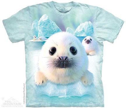 Sealpups T-Shirt