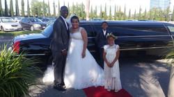 glitz_limousines_guests62