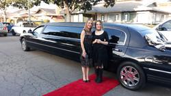 glitz_limousines_guests75