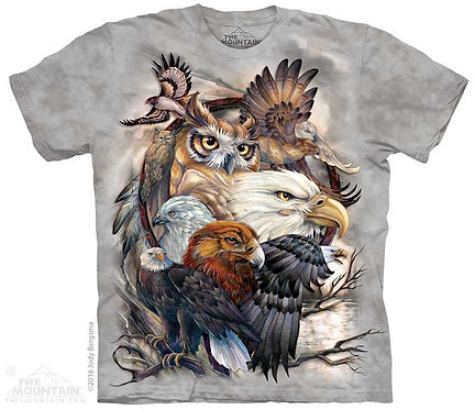 Sky Kings T-Shirt