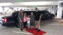 glitz_limousines_guests76