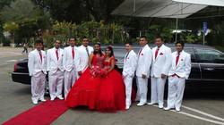 glitz_limousines_guests27