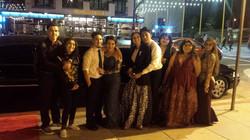 glitz_limousines_guests57