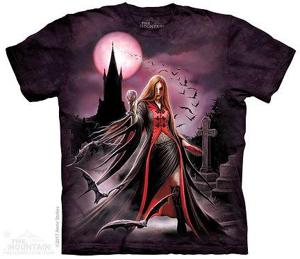 Blood MoonT-Shirt