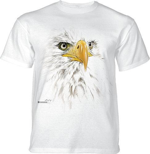 Inverse Eagle