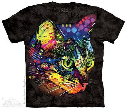 Mysterio Gaze T-Shirt