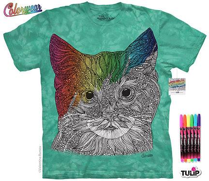 Missy by Valentina Harper Colorwear Kit
