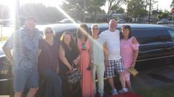 glitz_limousines_guests63