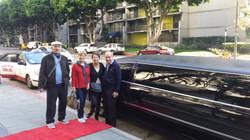 glitz_limousines_guests68