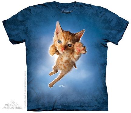 Pounce Peeps T-Shirt