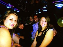 glitz_limousines_guests15