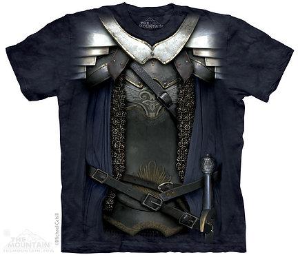Liberation Armour T-Shirt