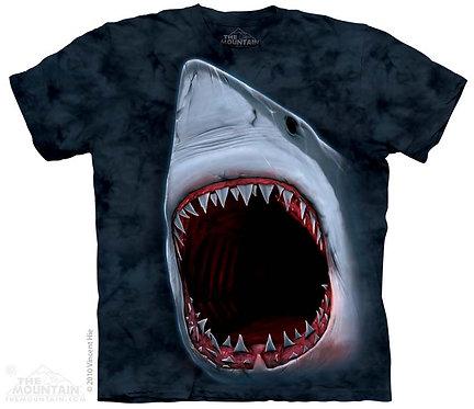 Shark Bite T-Shirt