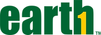 e1 logo_3.png