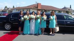 glitz_limousines_guests64