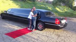 glitz_limousines_guests61