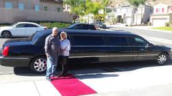 glitz_limousines_guests74