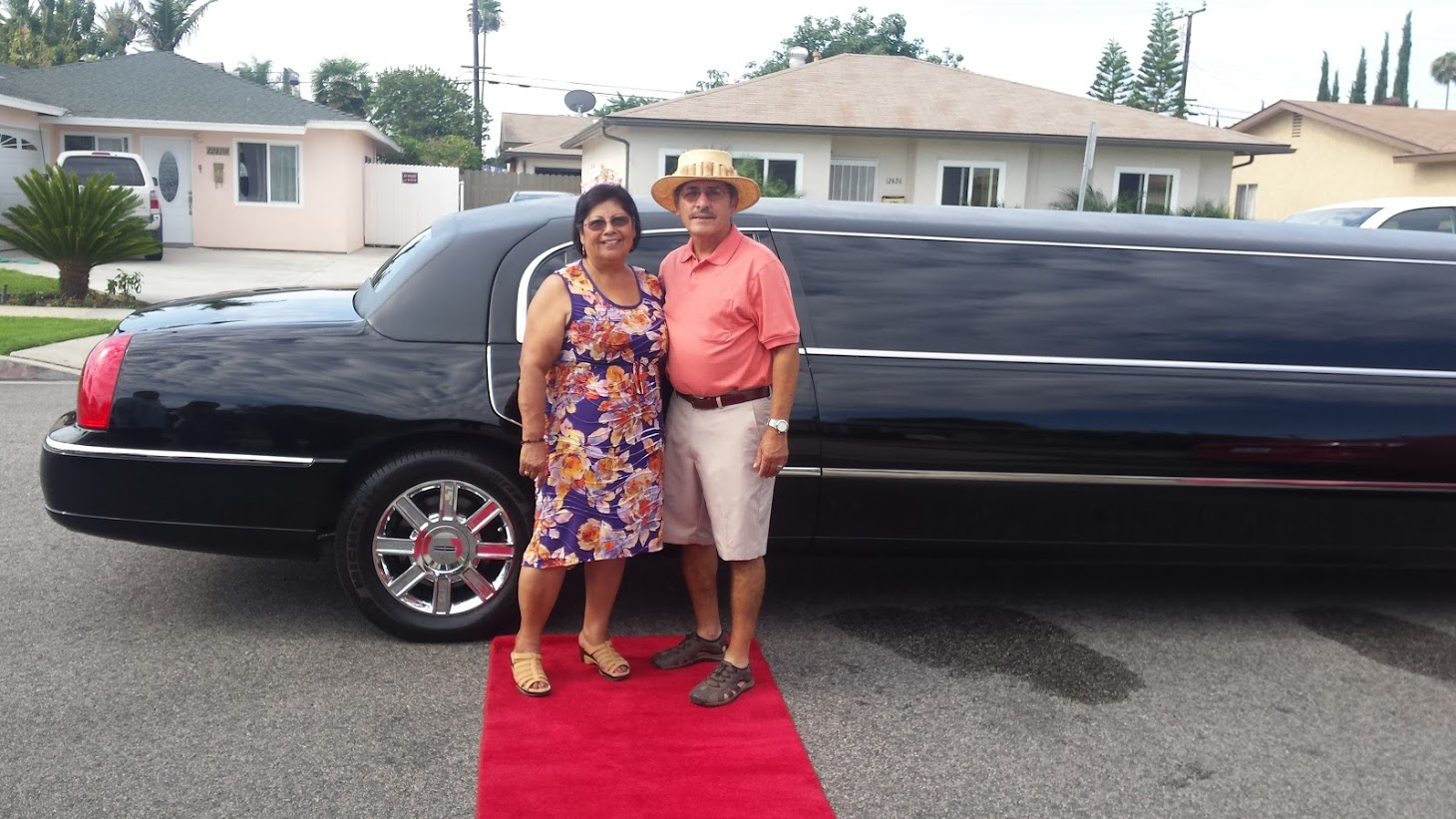 glitz_limousines_guests18