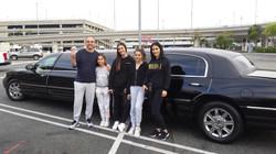 glitz_limousines_guests66