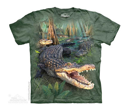Gator Parade T-Shirt