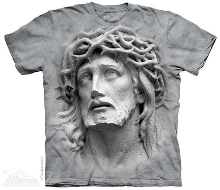 Crown of Thorns T-Shirt - MD