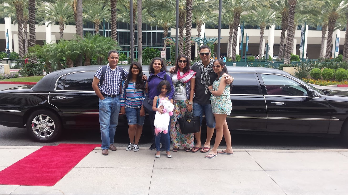 glitz_limousines_guests21