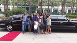 glitz_limousines_guests21