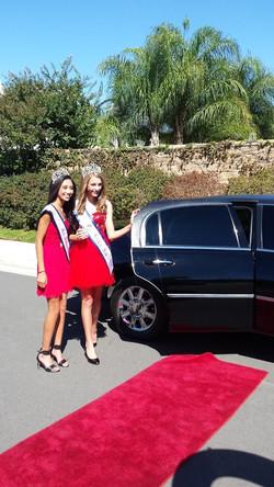 glitz_limousines_guests26