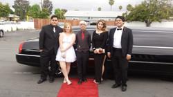 glitz_limousines_guests8