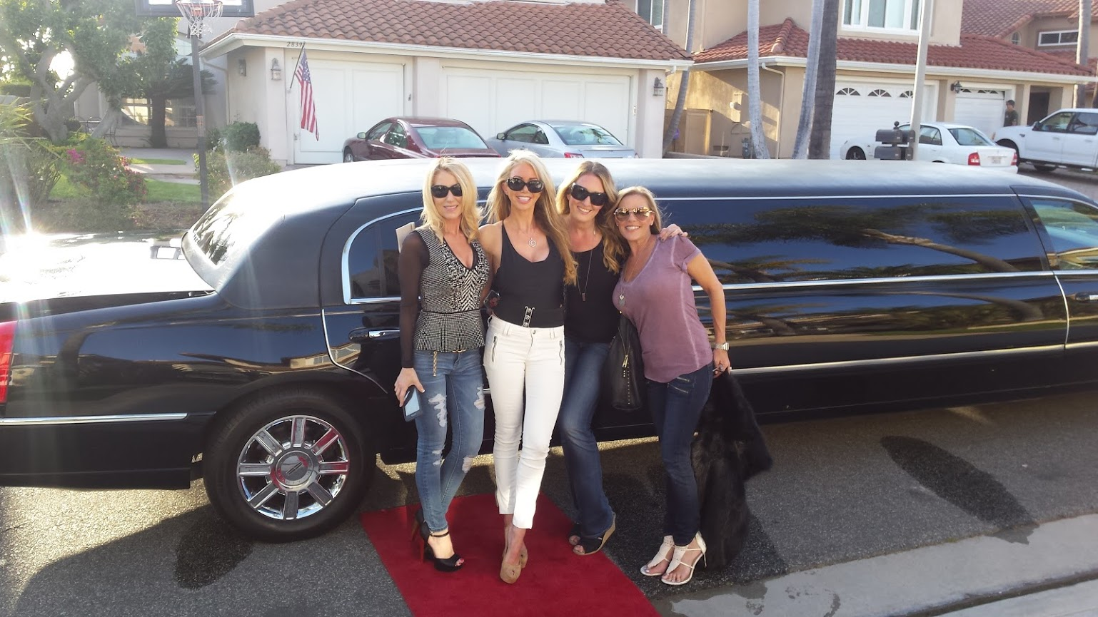 glitz_limousines_guests37