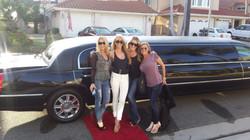 glitz_limousines_guests37