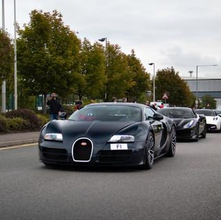 Veyron F1.jpg