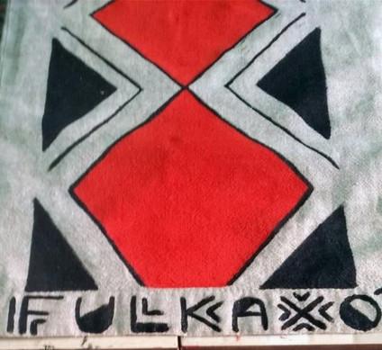 Aldeia Fulkaxó 01