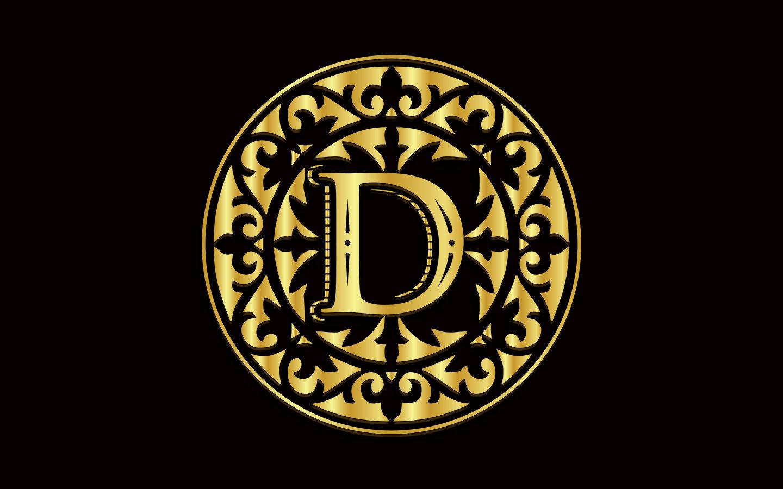 Logo BBM (2).jpg