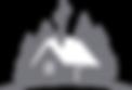 Almchalet Bergfeuer - Das Ferienhaus für die ganze Familie