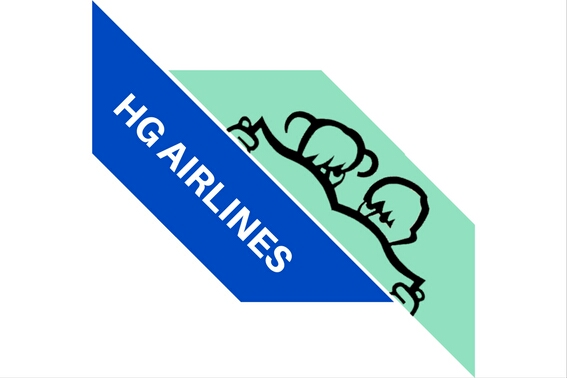 HG AIRLINES