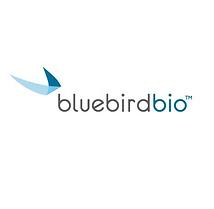 bluebird-bio.jpg_840x420.png