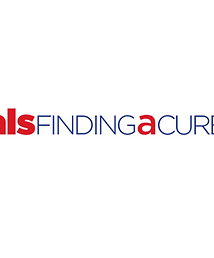 als_finding_a_cure_logo.png