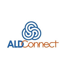 aldconnectlogo.jpg