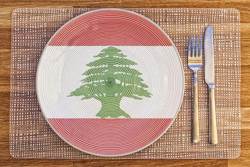 Lebanese-Food.jpg
