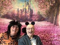 Bob and Steve.jpg