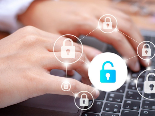 Legal requirements under the Protection of Personal Information Act, 2013 when engaging a third part