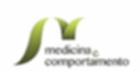 Medicina e Comportamento
